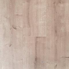 Ламинат Berry Alloc Grandeco Charme Дуб темно-серый 476