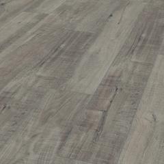 Ламинат Kronotex Exquisit Дуб Гала серый 4786