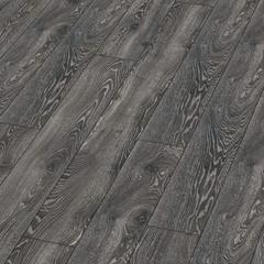 Ламинат Kronotex Mammut Дуб горный черный 4798