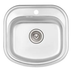 Кухонная мойка Q-tap 4947