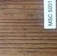 Виниловая плитка Mars Tile MSC5001