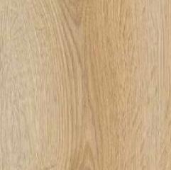 Ламинат AGT Natura Line Дуб тренд (PRK501)