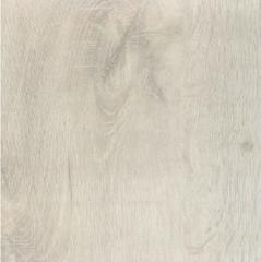 Ламинат Alsapan Extreme V4 Белый хлопок (502 М 5G)