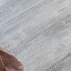Виниловая плитка Vinilam клеевая 2.5 мм Дуб Байер (511001)