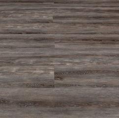 Виниловая плитка Vinilam Сlick 3.7 мм Дуб Ульм (511003)