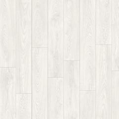 Виниловая плитка Moduleo Impress Laurel Oak 51102