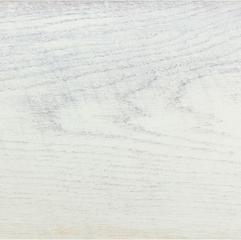 Ламинат Alsapan Vfloor V4 Фьорд белый (512 5G)