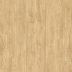 Виниловая плитка Moduleo Impress Laurel Oak 51332