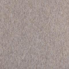 Ковровая плитка Incati Basalt