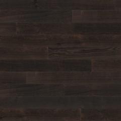 Паркетная доска Haro 4000 Дуб агатовый (африканский) (528674)