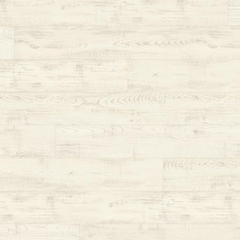 Ламинат Haro Tritty 100 Grand Via 4V Каштан белый 8 мм (530303)