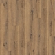 Ламинат Haro Tritty 100 Дуб италика натуральный 8 мм (530335)