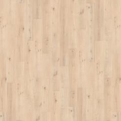 Ламинат Haro Tritty 90 Дизайн гармония 7 мм (538856)