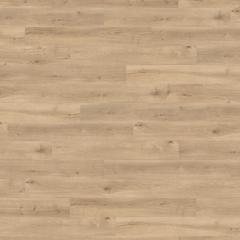 Ламинат Haro Tritty 90 Дуб Мелина Пуро 7 мм (535238)