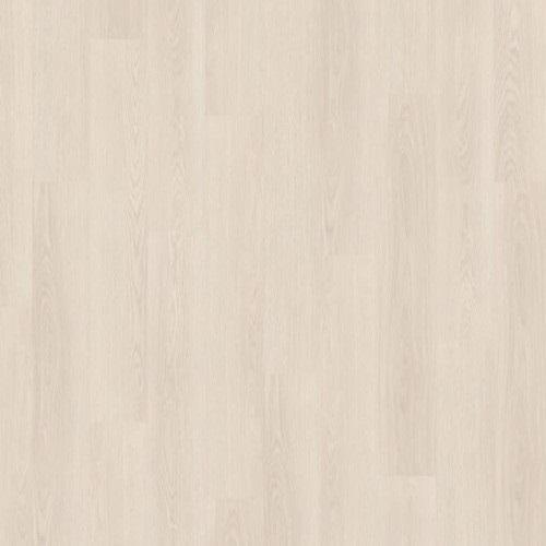 Ламинат Haro Tritty 100 Loft 4V Дуб эдельвейс 8 мм (535369)