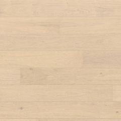 Паркетная доска Haro 4000 Дуб песочно-белый (535443)