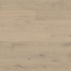 Паркетная доска Haro 4000 Дуб песочно-серый (535450)