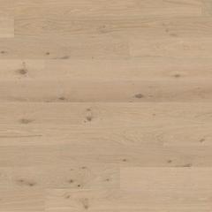 Паркетная доска Haro 4000 Дуб кремово-белый выбеленный (535542)