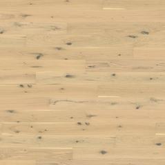 Паркетная доска Haro 2500 Дуб светло-белый (537547)