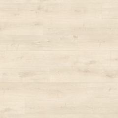 Ламинат Haro Tritty 90 Дуб Савона белый 7 мм (538648)
