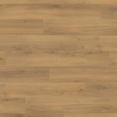 Ламинат Haro Tritty 100 Дуб Эмилия медовая 8 мм (538692)