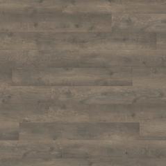 Ламинат Haro Tritty 100 Дуб бергамо карбон 8 мм (538694)