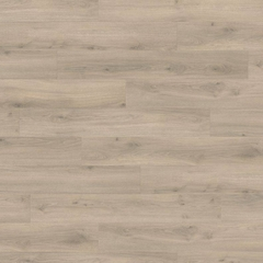 Ламинат Haro Tritty 100 Дуб Эмилия бархат серый 8 мм (538695)