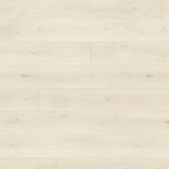Ламинат Haro Tritty 100 Grand Via 4V Дуб Эмилия белый 8 мм (538765)