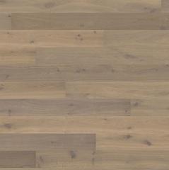 Паркетная доска Haro 4000 Дуб копчёный пуро белый (538940)