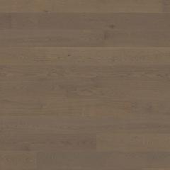 Паркетная доска Haro 4000 Дуб облачно-серый (538946)