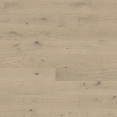 Паркетная доска Haro 2500 Дуб песочно-серый (539064)