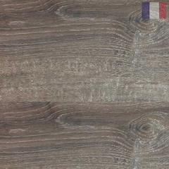 Ламинат Alsapan Osmoze V4 Дуб Арониа (542 5G)