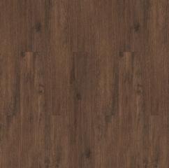 Виниловая плитка LG Decotile Коричневая сосна DSW 5713