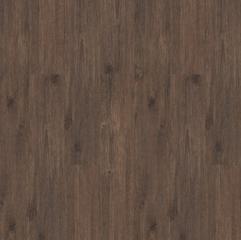 Виниловая плитка LG Decotile Американская сосна DSW 5715