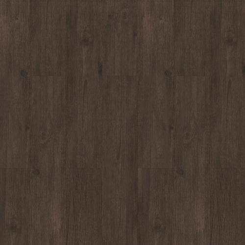 Виниловая плитка LG Decotile Черная сосна DSW 5717