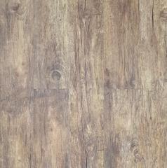 Виниловая плитка LG Decotile Дымчатая сосна DSW 5726