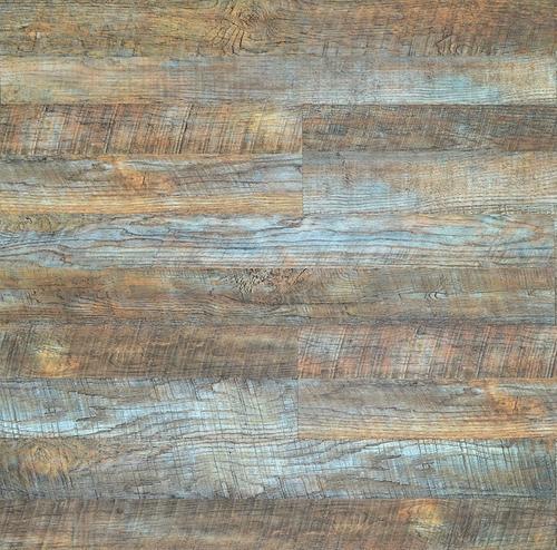 Виниловая плитка LG Decotile Старинная сосна DSW 5733