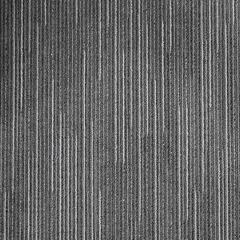 Ковровая плитка Condor Matrix