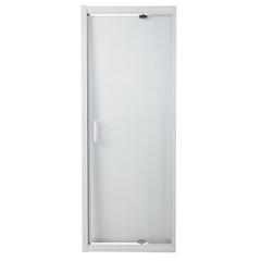 Душевая дверь в нишу Eger 70х185 см (599-111)