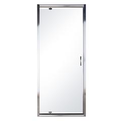 Душевая дверь в нишу Eger 80х195 см (599-150-80(h))