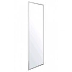 Боковая стенка для комплектации с дверьми Eger bifold 599-163(h)