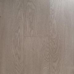 Ламинат Berry Alloc Grandeco Charme Дуб светло-серый подкопченый 599