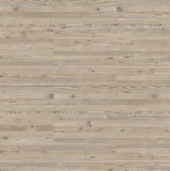 Ламинат VarioClic SmartClick Swedish Pine (S-600)