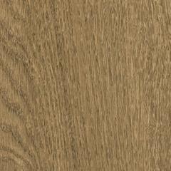 Виниловая плитка Moon Tile Pro 6045