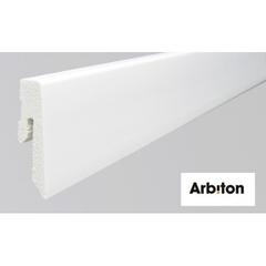 Плинтус Arbiton D0610 Dora 2400 х 58 х 20 мм