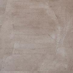 Виниловая плитка Vinilam Ceramo клеевая Бетонная смесь (61603)