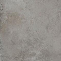 Виниловая плитка Vinilam Ceramo клеевая Сланцевый камень (61605)