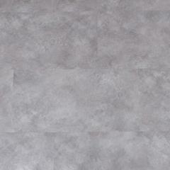 Виниловая плитка Vinilam Ceramo клеевая Бетон (61606)