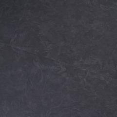 Виниловая плитка Vinilam Ceramo клеевая Сланцевый черный (61607)
