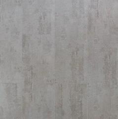 Виниловая плитка Vinilam Ceramo клеевая Натуральный камень (61608)